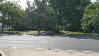 Commercial For Sale: 5805 Masonic Drive