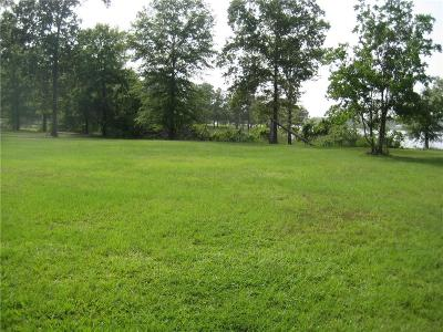Natchitoches Parish Residential Lots & Land For Sale: 116 Cypress Cove