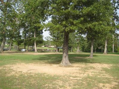 Natchitoches Residential Lots & Land For Sale: 109 Cypress Cove