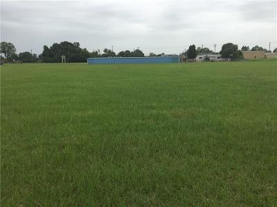 Natchitoches Residential Lots & Land For Sale: Lot C-15-A Chinquapin Place