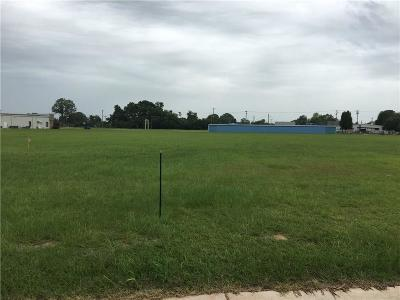 Natchitoches Residential Lots & Land For Sale: 105 Chinquapin Place