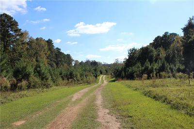 Natchitoches LA Residential Lots & Land For Sale: $65,000