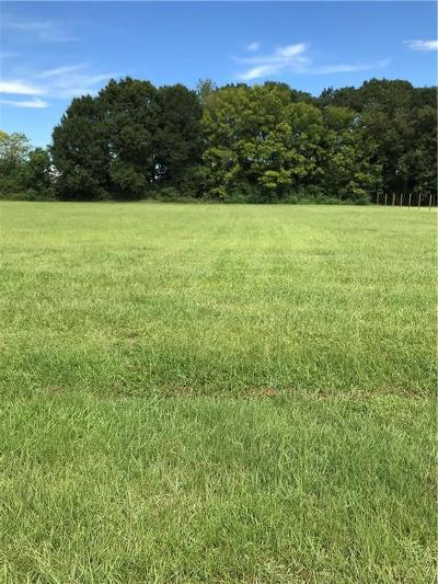Residential Lots & Land For Sale: 00 Christian Point