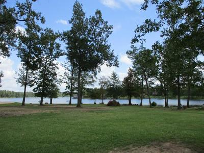 Natchitoches Residential Lots & Land For Sale: 115 Cypress Cove