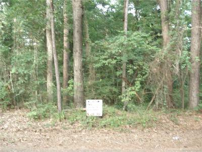 Residential Lots & Land For Sale: Magnolia Park