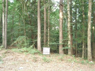 Residential Lots & Land For Sale: Magnolia Park Rd