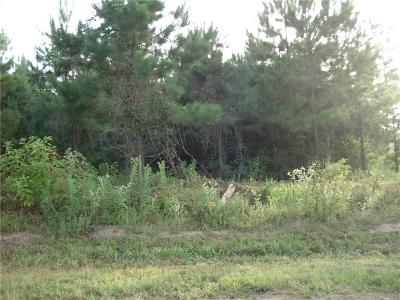 Residential Lots & Land For Sale: Magnolia Park Road #2