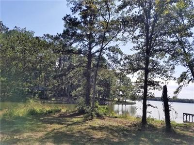 Residential Lots & Land For Sale: Monroe Drive