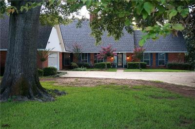 Natchitoches LA Single Family Home For Sale: $575,000