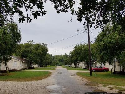 Alexandria Multi Family Home For Sale: 2545 England Drive