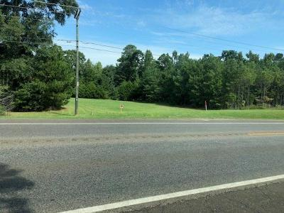 Residential Lots & Land For Sale: Highway 6
