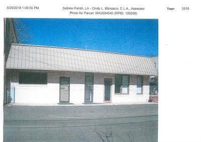 Commercial For Sale: 905/905 Main Street