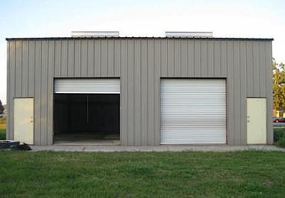 Commercial For Sale: 628 Government Street