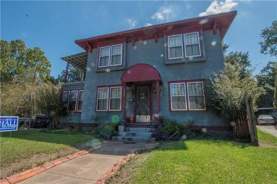 Alexandria LA Multi Family Home For Sale: $159,000