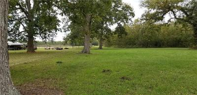 Alexandria LA Residential Lots & Land For Sale: $337,840