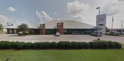 Commercial For Sale: 2141 N Mall Drive