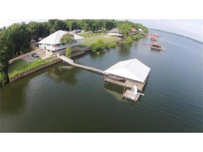Single Family Home For Sale: 2412 Highway 3102