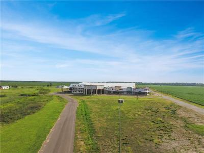Commercial For Sale: 7215 Highway 1