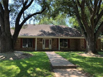 Alexandria LA Single Family Home For Sale: $225,500