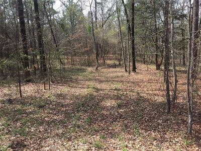 Residential Lots & Land For Sale: Hwy 71