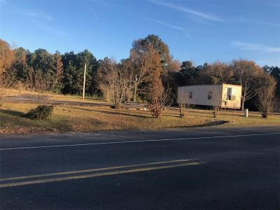 Residential Lots & Land For Sale: 1859 Hwy 6 East