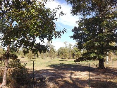 Residential Lots & Land For Sale: 0000 Greens Creek Road