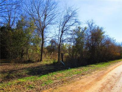 Residential Lots & Land For Sale: Brassette Lane