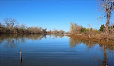 Residential Lots & Land For Sale: 3160 Vick Road