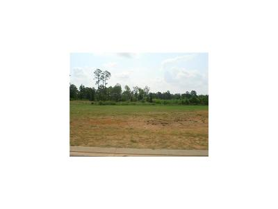Residential Lots & Land For Sale: Ocho Rios