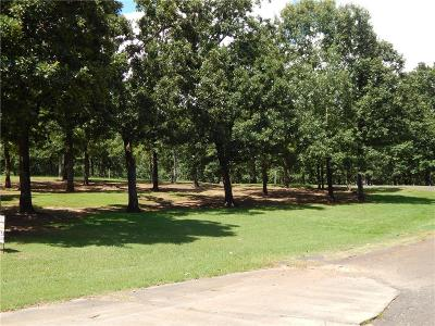 Residential Lots & Land For Sale: 000 Lot 34 Beau Chene Dr.
