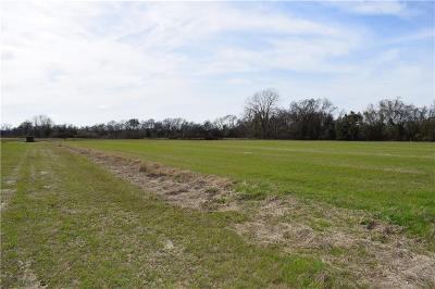 Residential Lots & Land For Sale: 00 Highway 457