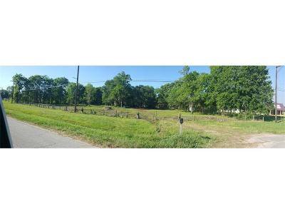 Residential Lots & Land For Sale: 6990 Highway 1