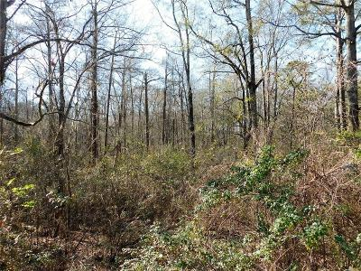 Residential Lots & Land For Sale: White Oak Drive
