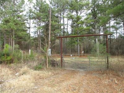Residential Lots & Land For Sale: 370 Garner