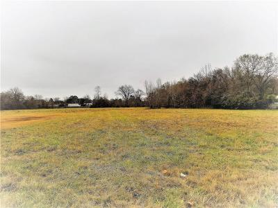 Alexandria LA Residential Lots & Land For Sale: $595,900