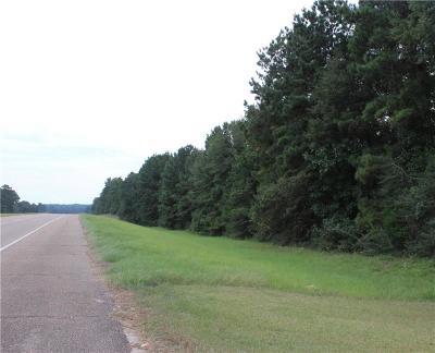 Residential Lots & Land For Sale: Tbd Hwy 171