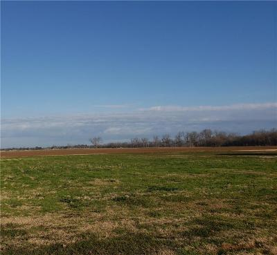Natchitoches Parish Residential Lots & Land For Sale: Lot #73 Plantation Point Blvd