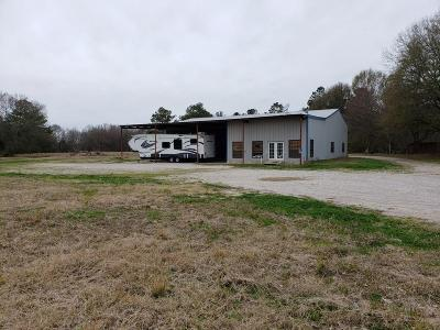 Commercial For Sale: 3511 Highway 1