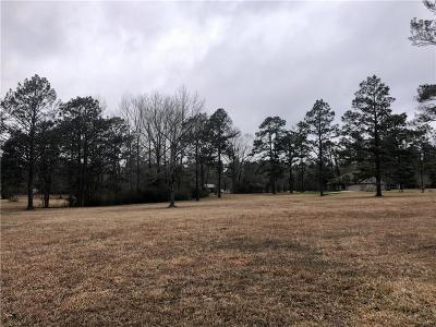 Pineville Single Family Home For Sale: 8361 Hwy 28