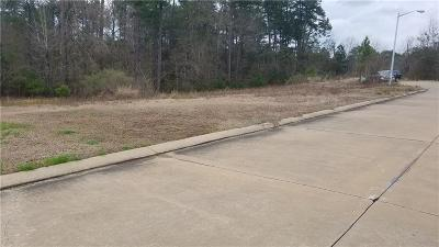 Residential Lots & Land For Sale: 205 Chloe Lane
