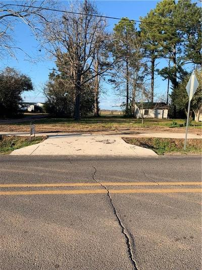 Residential Lots & Land For Sale: 361 Main Street
