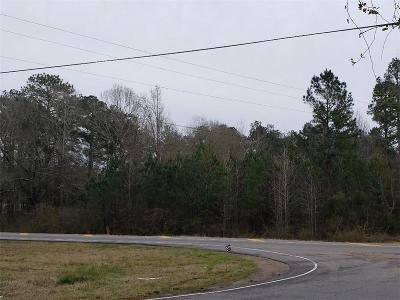 Residential Lots & Land For Sale: Hwy 28 East