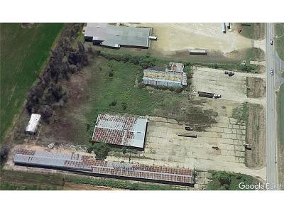 Residential Lots & Land For Sale: 364,270,330 Vandenburg Drive