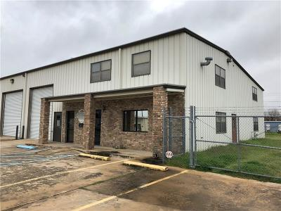 Natchitoches Parish Commercial For Sale: 148 Blanchard