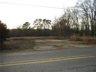 Residential Lots & Land For Sale: Austin