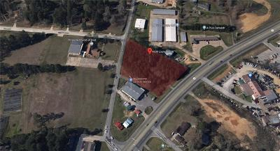 Residential Lots & Land For Sale: 4609 Highway 28 East Highway