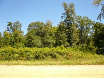 Residential Lots & Land For Sale: Pin Oak Drive #48