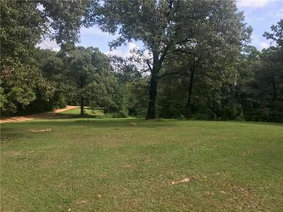 Residential Lots & Land For Sale: 229 Pinehill Road