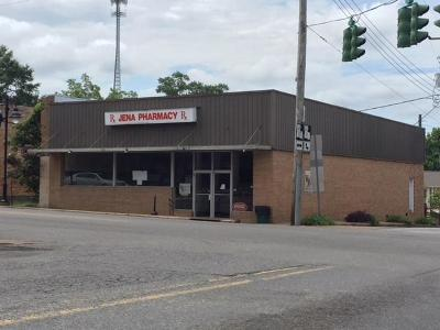 Commercial For Sale: 2951 East Oak
