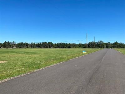 Residential Lots & Land For Sale: Hwy. 115